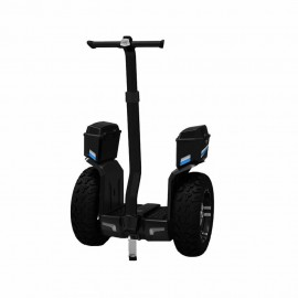 Biciclu electric CHIC Jazz LXP